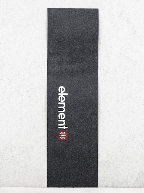 Grip Element Logo