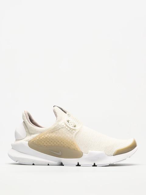 Boty Nike Sock Dart Se