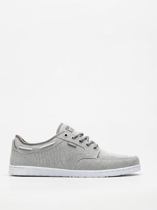 Boty Etnies Dory (grey/tan)