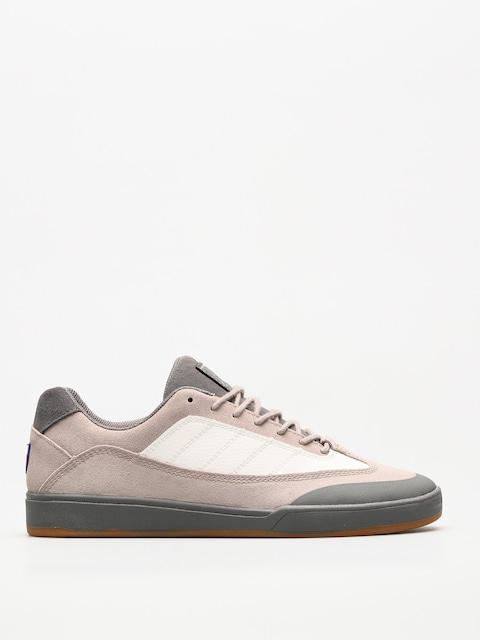 Boty Es Slb 97 (dark grey/grey)