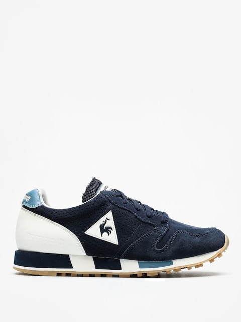 Boty Le Coq Sportif Omega Premium (dress blue)