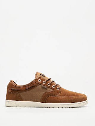 Boty Etnies Dory (brown/navy)