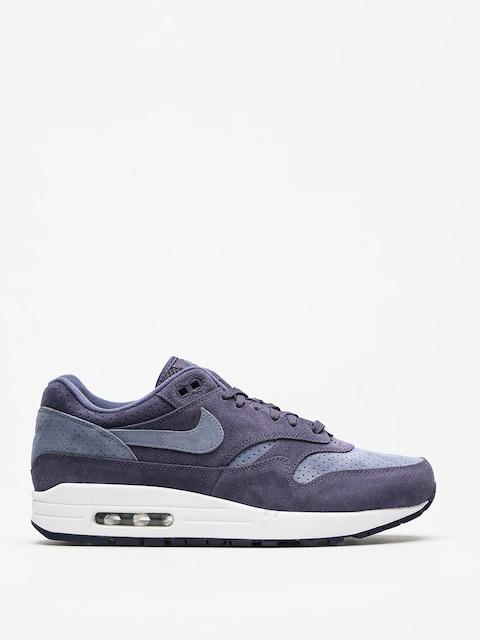 Boty Nike Air Max 1 Premium