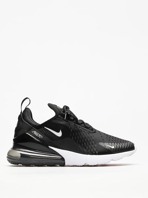 Boty Nike Air Max 270
