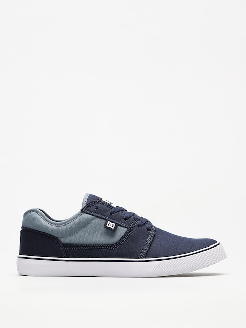 Boty DC Tonik Tx (blue depths)
