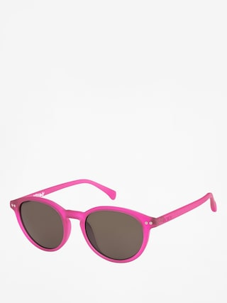 Sluneční brýle Roxy Stefany Wmn (matte crystal p/gr)
