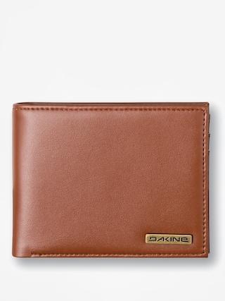 Penu011bu017eenka Dakine Archer Coin (brown)