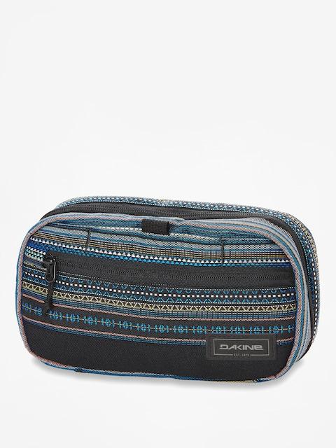 Kosmetická taška Dakine Shiower Kit Sm (cortez)