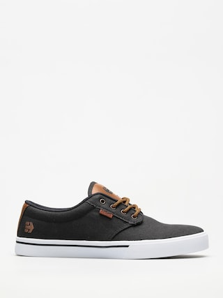 Boty Etnies Jameson 2 Eco (navy/tan/white)