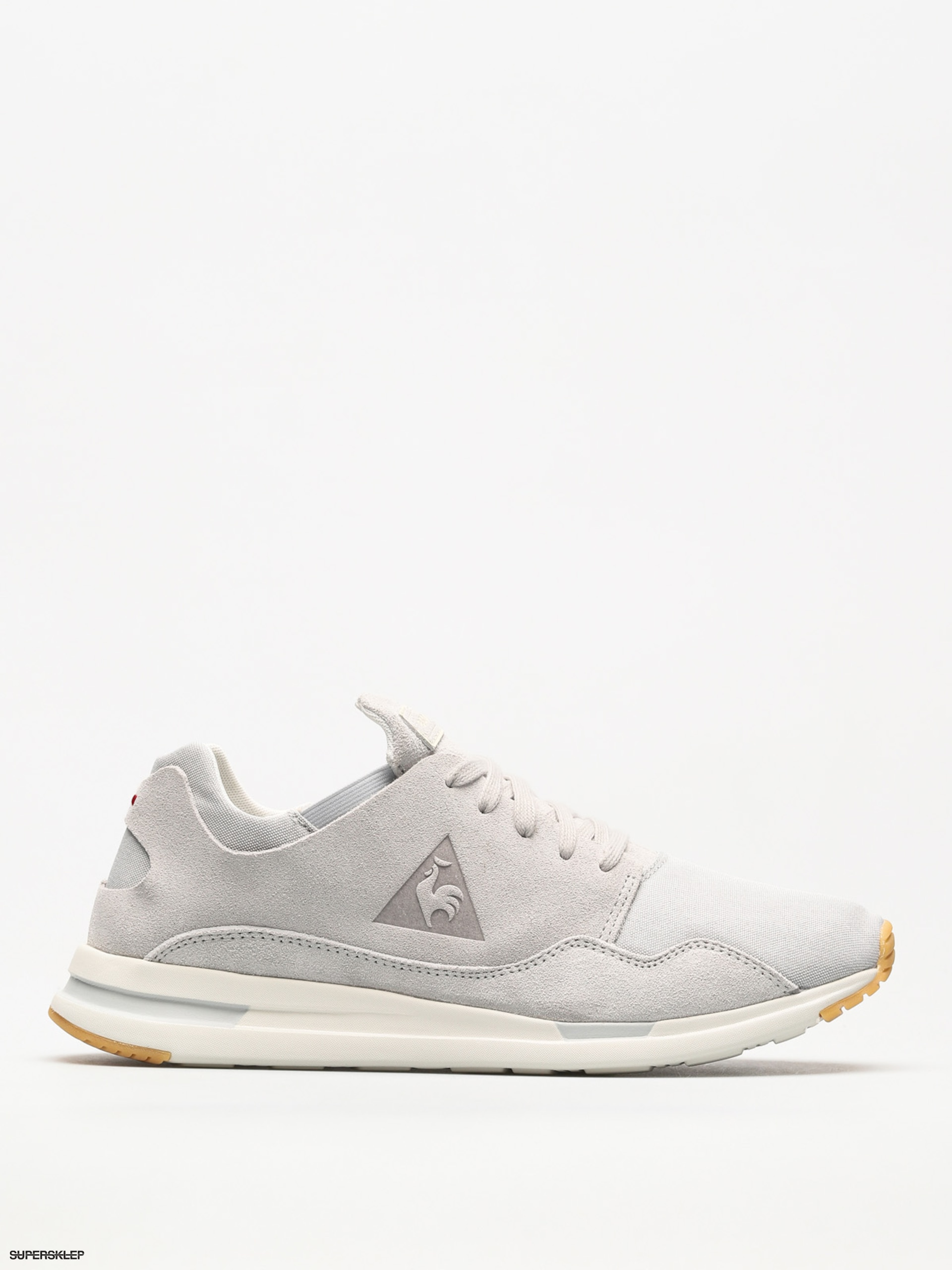 Boty Le Coq Sportif Lcs R Pure Summer Craft