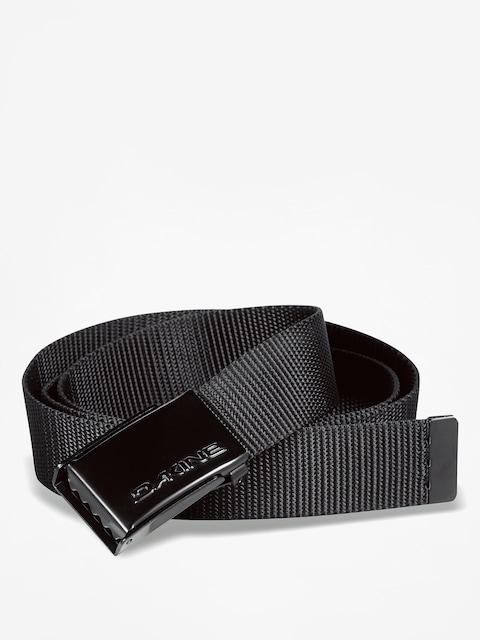 Pásek Dakine Rail (black)