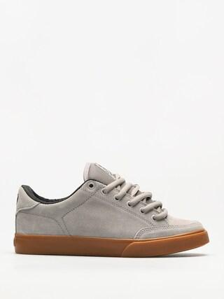 Boty Circa Lopez 50 (flint gray/black)