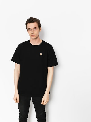 Tričko Dickies Stockdale (black)