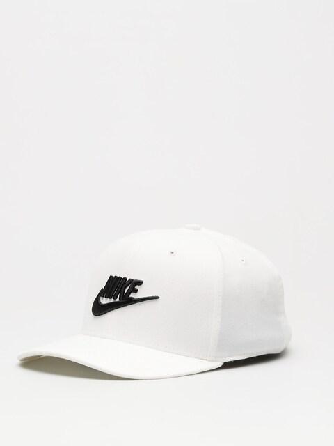 Kšiltovka Nike Clc99 Cap Swflx ZD