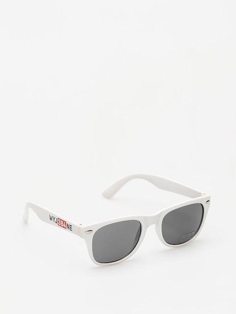 Sluneční brýle Diamante Wear Wyj384ne