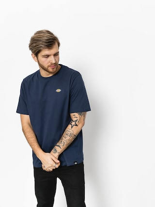 Triu010dko Dickies Stockdale (navy blue)