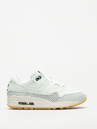 Boty Nike Air Max 1 Si Wmn (barely green/barely green black)