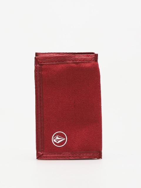 Peněženka Volcom Full Stone Cloth (cms)