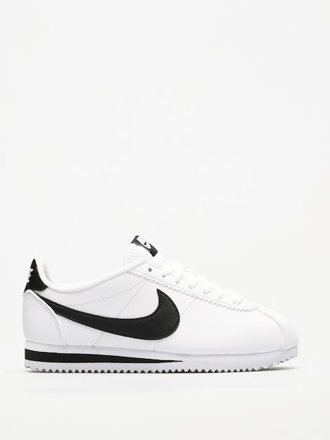 Boty Nike Classic Cortez Leather Wmn