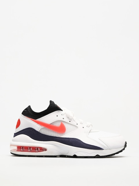Boty Nike Air Max 93