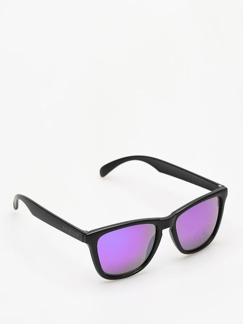 Sluneční brýle Majesty Shades M