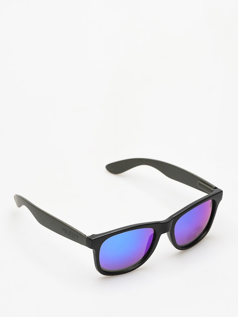 Sluneční brýle Majesty Shades L