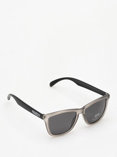 Sluneční brýle Majesty Frosted