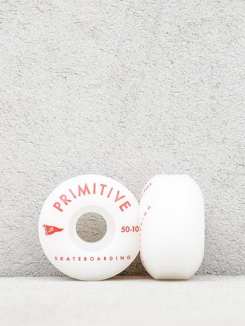 Kolečka Primitive Pennant Arch Team