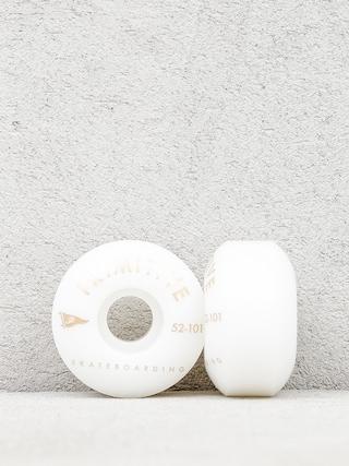 Koleu010dka Primitive Pennant Arch Team (gold)