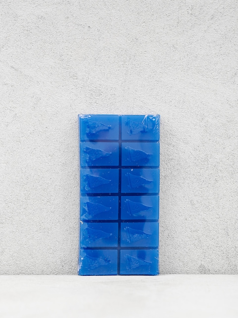 Vosk Primitive Ice Tray (blue)