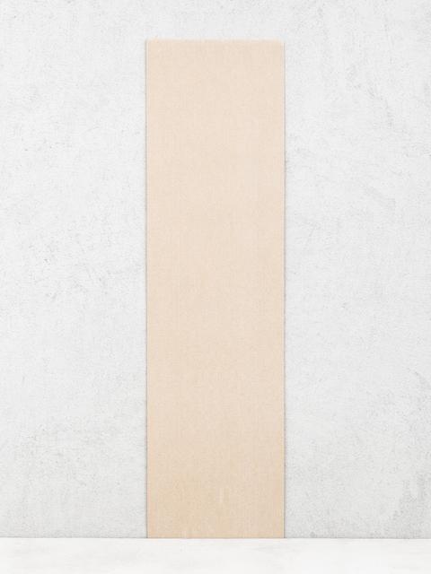 Grip FKD Grip (clear)