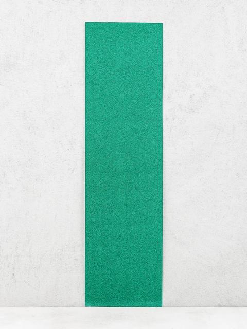 Grip FKD Grip (dark green)