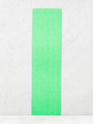 Grip FKD Grip (neon green)