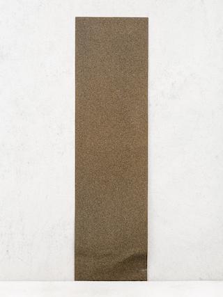 Grip FKD Grip (brown)