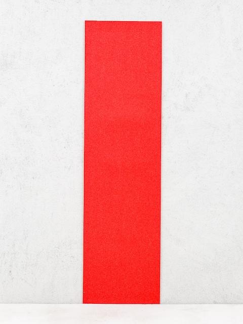 Grip FKD Grip (red)