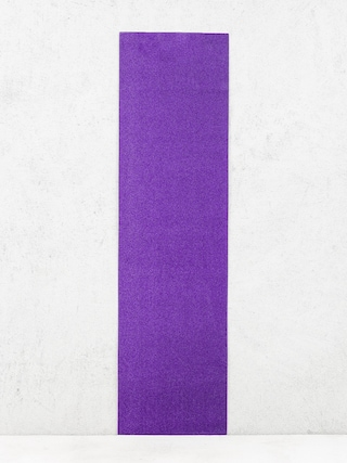 Grip FKD Grip (purple)