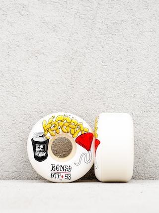 Kolečka Bones Hoffart Beer Bong Formula V2 (white)
