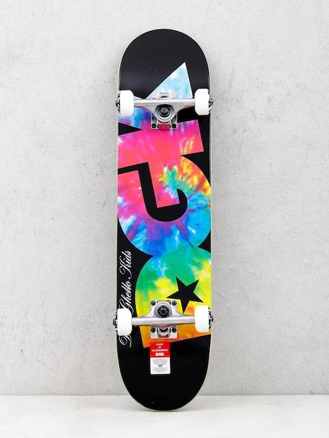 Skateboard DGK Dont Trip