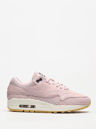 Boty Nike Air Max 1 Si Wmn (particle rose/particle rose)