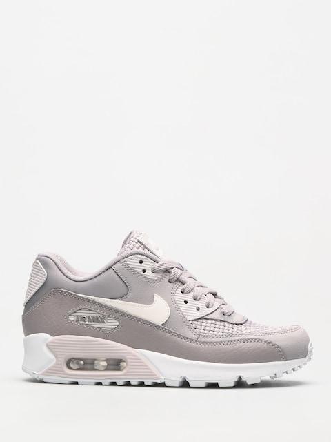 Boty Nike Air Max 90 Se Wmn