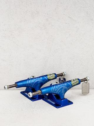 Trucky Thunder Light Strike (blue)