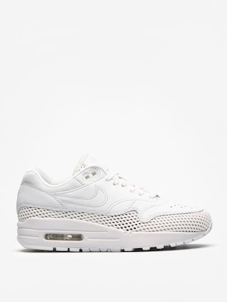 Boty Nike Air Max 1 Si Wmn (white/white vast grey)