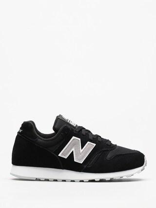 Boty New Balance 373 Wmn (black)