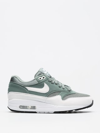 Boty Nike Air Max 1 Wmn (clay green/white)