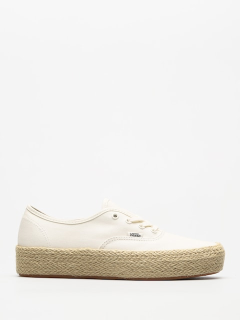 Boty Vans Authentic Platform Esp