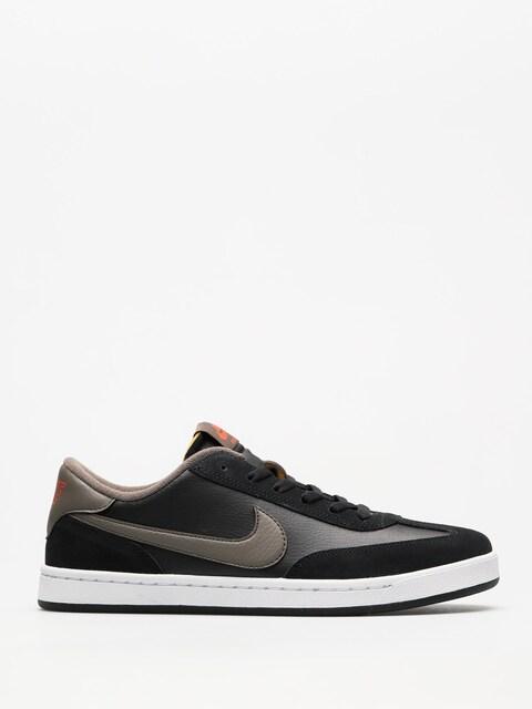 Boty Nike SB Sb Fc Classic