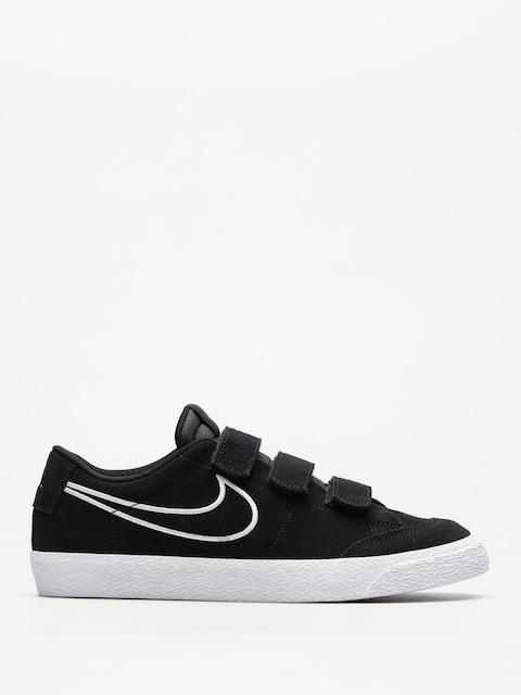 Boty Nike SB Sb Zoom Blazer Ac Xt