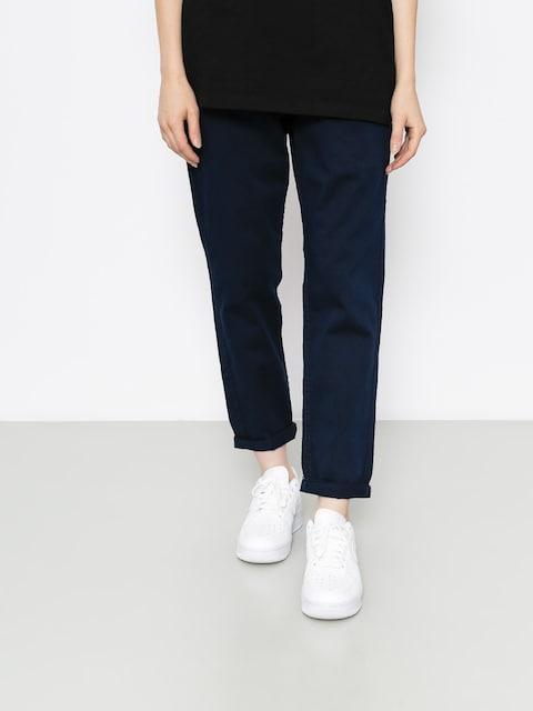 Kalhoty Diamante Wear Elegant