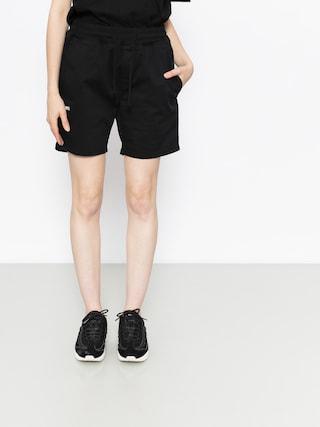 Kraťasy Diamante Wear Jogger (black)