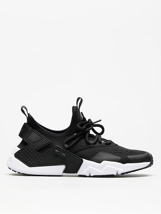 Boty Nike Air Huarache Drift Breathe (black/anthracite anthracite white)